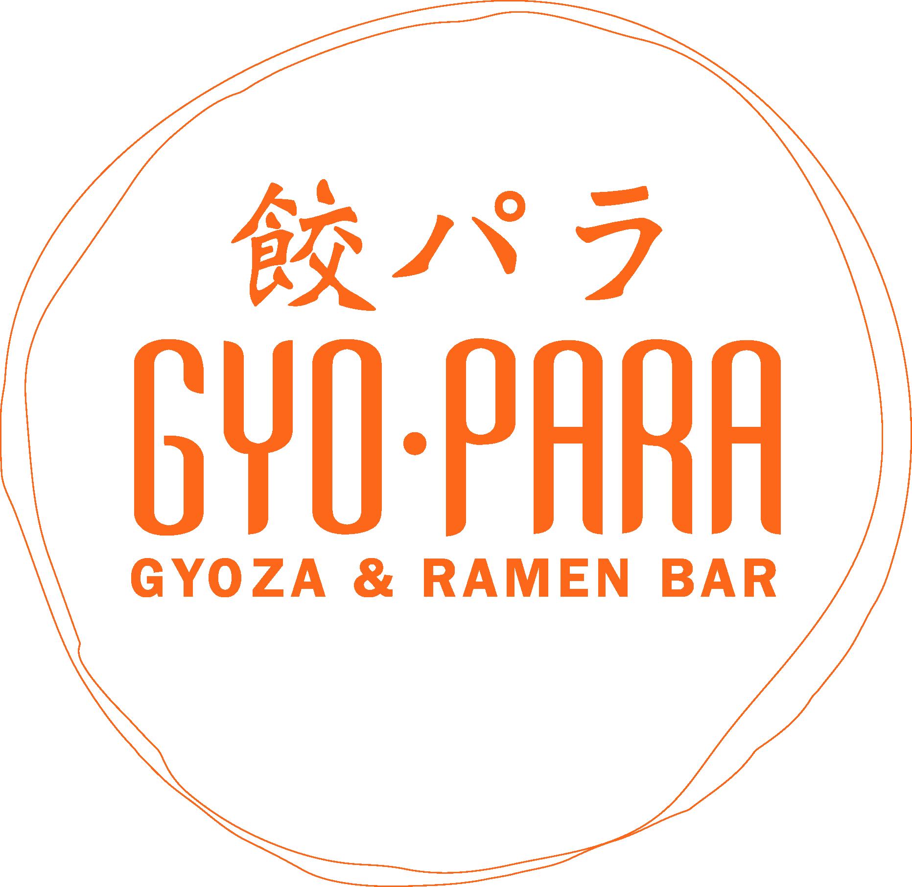 Gyo Para